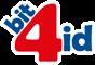 logo_bit4id