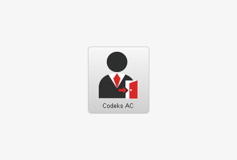Codeks AC