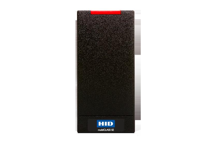 HID® multiCLASS SE® RP10
