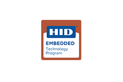 HID_Embedded