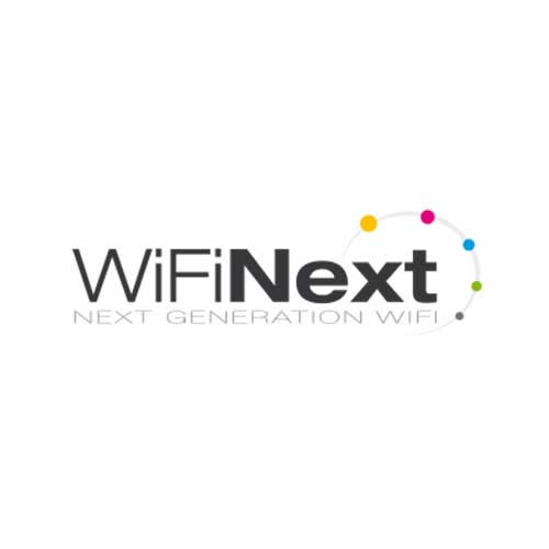wifinext